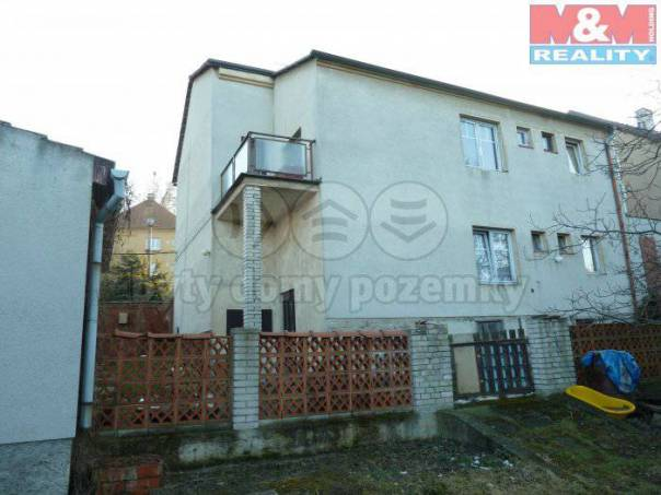 Prodej domu, Stochov, foto 1 Reality, Domy na prodej | spěcháto.cz - bazar, inzerce
