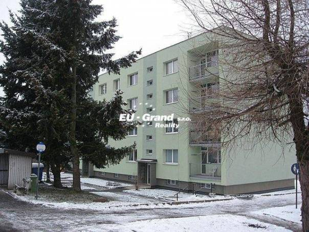 Prodej bytu 3+1, Kamenický Šenov, foto 1 Reality, Byty na prodej | spěcháto.cz - bazar, inzerce