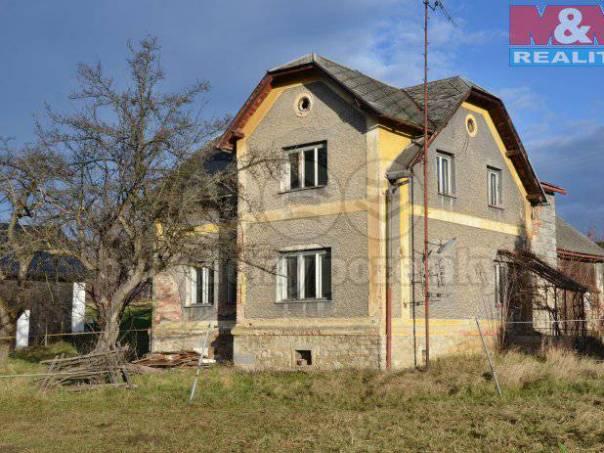 Prodej domu, Supíkovice, foto 1 Reality, Domy na prodej | spěcháto.cz - bazar, inzerce