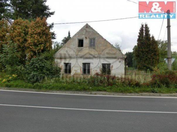 Prodej pozemku, Žďár, foto 1 Reality, Pozemky | spěcháto.cz - bazar, inzerce