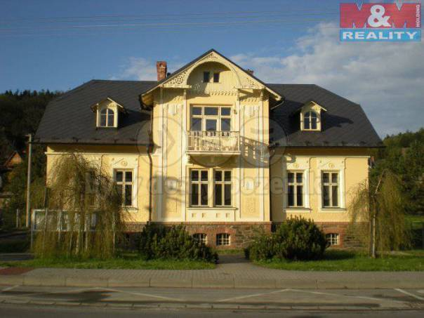Pronájem nebytového prostoru, Brantice, foto 1 Reality, Nebytový prostor | spěcháto.cz - bazar, inzerce