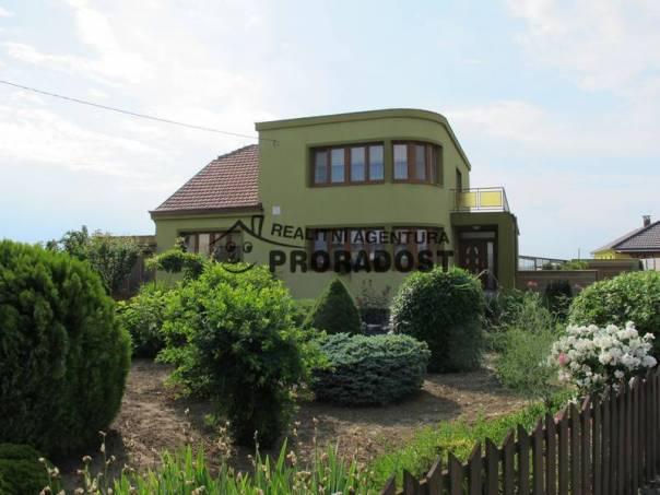 Prodej domu, Lanžhot, foto 1 Reality, Domy na prodej | spěcháto.cz - bazar, inzerce