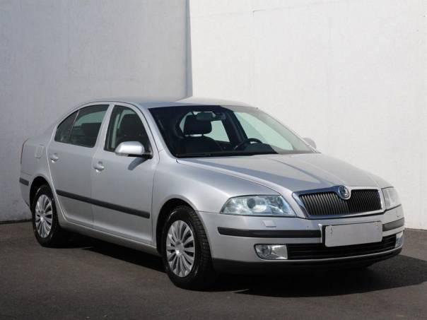 Škoda Octavia  2.0 TDi, foto 1 Auto – moto , Automobily | spěcháto.cz - bazar, inzerce zdarma