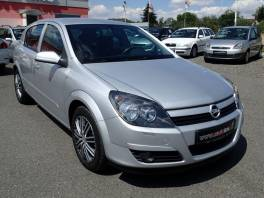Opel Astra H 1,6i16V Twinport , Auto – moto , Automobily  | spěcháto.cz - bazar, inzerce zdarma