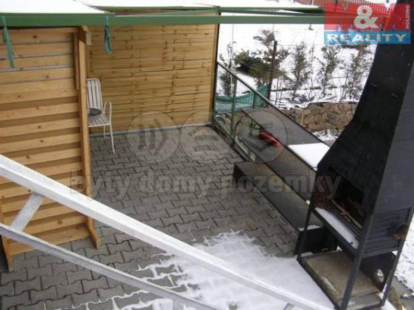 Prodej domu, Osoblaha, foto 1 Reality, Domy na prodej | spěcháto.cz - bazar, inzerce