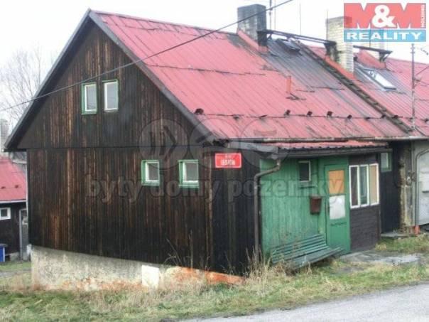 Prodej domu, Petřvald, foto 1 Reality, Domy na prodej   spěcháto.cz - bazar, inzerce