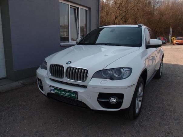 BMW X6 5.0 i X-Drive M-Packet,ČR, foto 1 Auto – moto , Automobily | spěcháto.cz - bazar, inzerce zdarma
