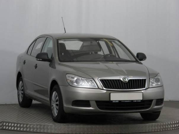 Škoda Octavia 1.4 16V, foto 1 Auto – moto , Automobily | spěcháto.cz - bazar, inzerce zdarma