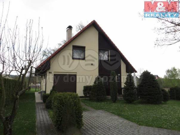 Prodej domu, Dolní Hbity, foto 1 Reality, Domy na prodej | spěcháto.cz - bazar, inzerce