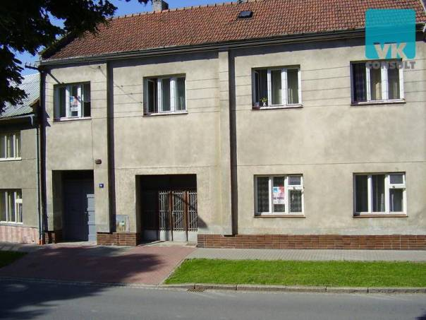 Prodej domu, Čelechovice na Hané, foto 1 Reality, Domy na prodej | spěcháto.cz - bazar, inzerce