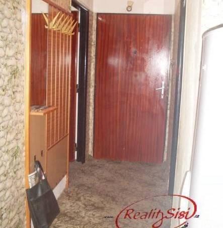 Prodej bytu 3+1, Uhliřské Janovice, foto 1 Reality, Byty na prodej | spěcháto.cz - bazar, inzerce