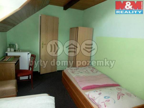 Pronájem bytu 1+kk, Racková, foto 1 Reality, Byty k pronájmu | spěcháto.cz - bazar, inzerce