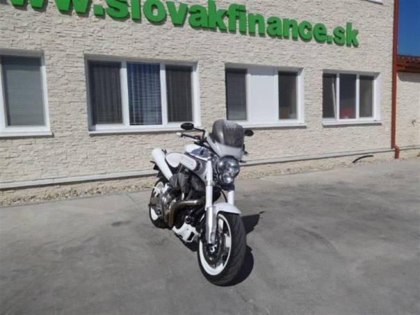 MT01, foto 1 Auto – moto , Motocykly a čtyřkolky | spěcháto.cz - bazar, inzerce zdarma