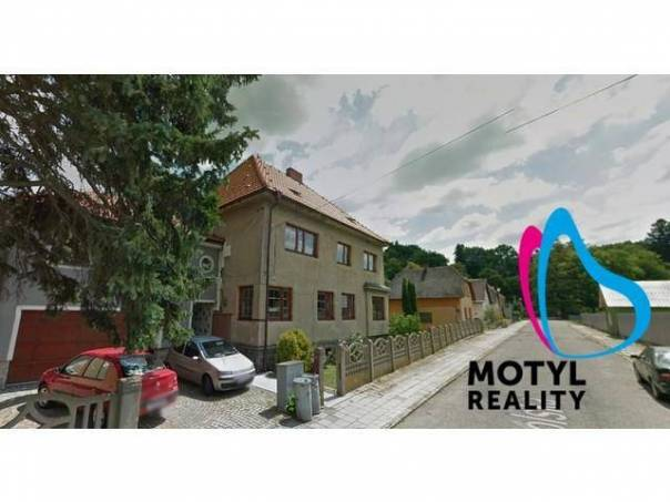 Prodej domu, Žulová, foto 1 Reality, Domy na prodej | spěcháto.cz - bazar, inzerce