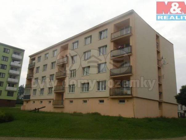 Prodej bytu 1+kk, Rakovník, foto 1 Reality, Byty na prodej | spěcháto.cz - bazar, inzerce
