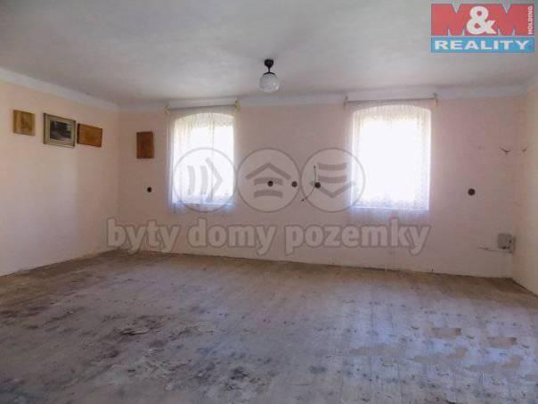 Prodej domu, Žákava, foto 1 Reality, Domy na prodej | spěcháto.cz - bazar, inzerce