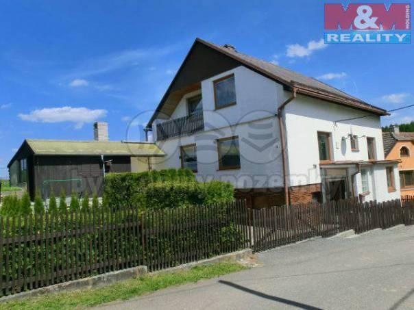 Prodej domu, Chlumek, foto 1 Reality, Domy na prodej | spěcháto.cz - bazar, inzerce