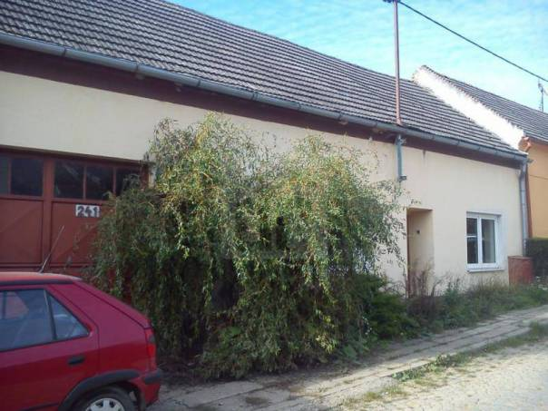 Prodej domu, Popovice, foto 1 Reality, Domy na prodej | spěcháto.cz - bazar, inzerce