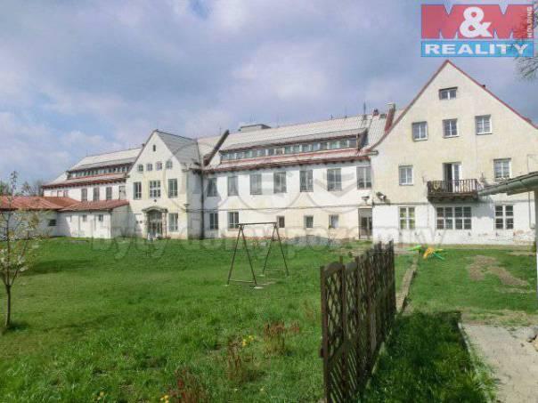 Prodej nebytového prostoru, Tři Sekery, foto 1 Reality, Nebytový prostor | spěcháto.cz - bazar, inzerce