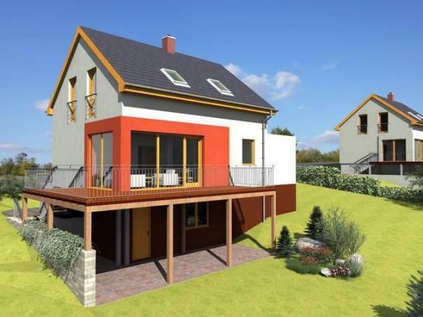 Prodej domu, Perálec, foto 1 Reality, Domy na prodej | spěcháto.cz - bazar, inzerce