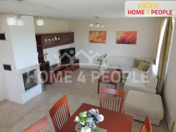 Prodej domu, Studeněves, foto 1 Reality, Domy na prodej | spěcháto.cz - bazar, inzerce
