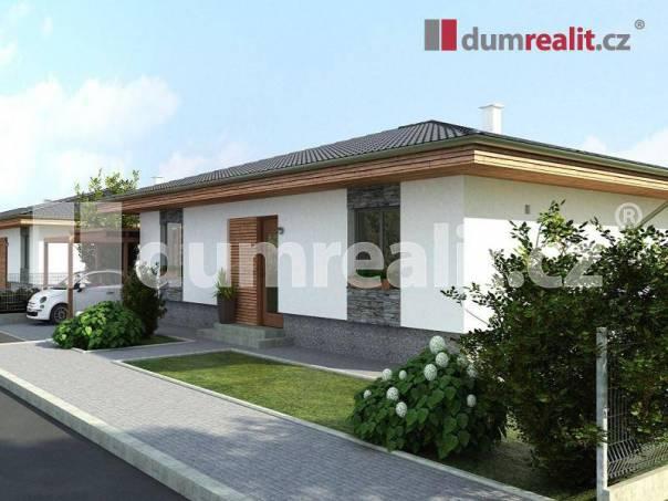 Prodej domu, Nová Role, foto 1 Reality, Domy na prodej   spěcháto.cz - bazar, inzerce