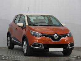 Renault  1.5 dCi