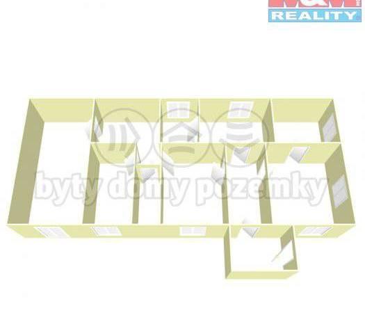 Prodej domu, Zavlekov, foto 1 Reality, Domy na prodej | spěcháto.cz - bazar, inzerce