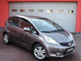 Honda Jazz 1.4i 16V COMFORT PLUS  , Auto – moto , Automobily  | spěcháto.cz - bazar, inzerce zdarma