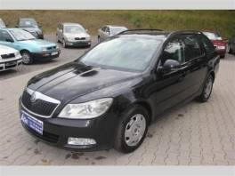 Škoda Octavia 1,9TDi , Auto – moto , Automobily  | spěcháto.cz - bazar, inzerce zdarma