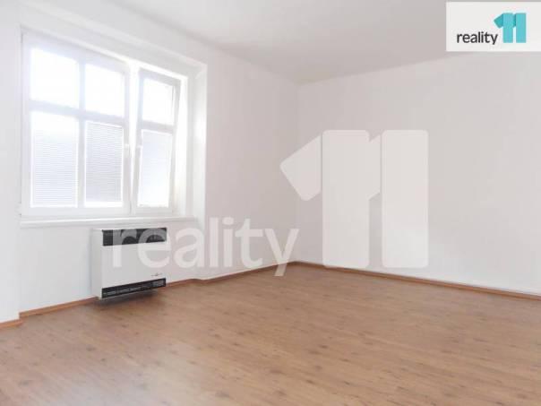 Pronájem bytu 2+1, Praha 10, foto 1 Reality, Byty k pronájmu | spěcháto.cz - bazar, inzerce