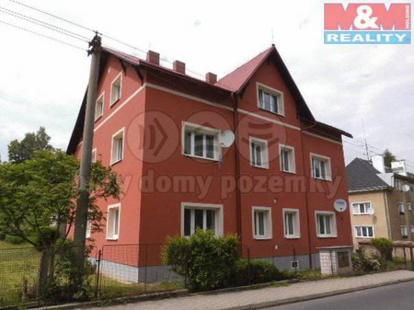 Prodej bytu Atypický, Velké Březno, foto 1 Reality, Byty na prodej | spěcháto.cz - bazar, inzerce