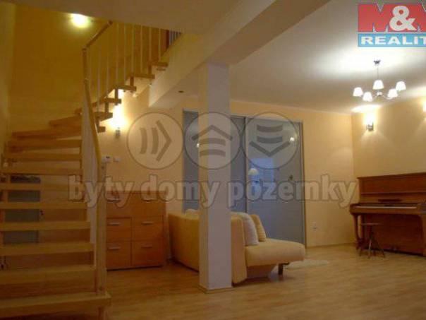 Prodej domu, Velké Přílepy, foto 1 Reality, Domy na prodej | spěcháto.cz - bazar, inzerce