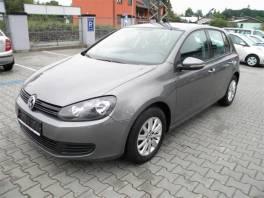 Volkswagen Golf 1.2TSi 77kW BM Comfort,SERVIS , Auto – moto , Automobily  | spěcháto.cz - bazar, inzerce zdarma