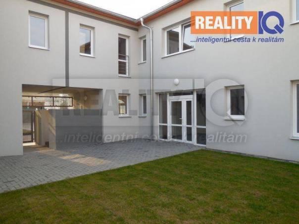 Prodej kanceláře, Olomouc - Lazce, foto 1 Reality, Kanceláře | spěcháto.cz - bazar, inzerce