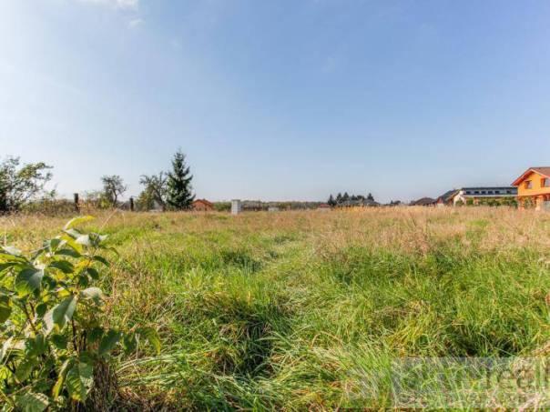 Prodej pozemku, Tišice - Kozly, foto 1 Reality, Pozemky | spěcháto.cz - bazar, inzerce