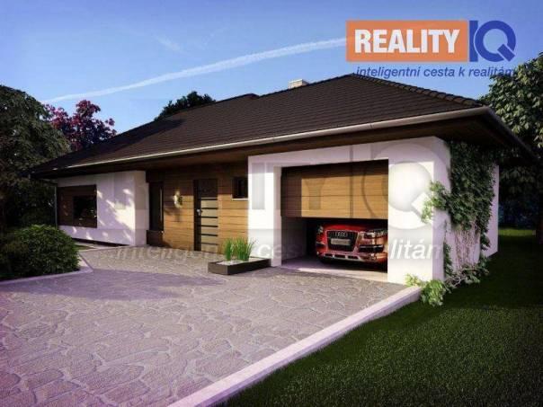 Prodej domu, Beroun - Beroun-Závodí, foto 1 Reality, Domy na prodej | spěcháto.cz - bazar, inzerce