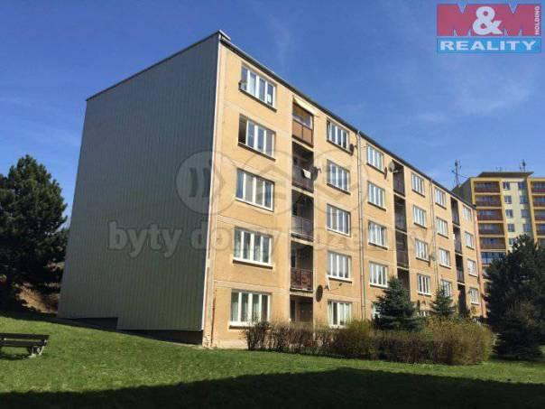 Prodej bytu 2+kk, Meziboří, foto 1 Reality, Byty na prodej | spěcháto.cz - bazar, inzerce