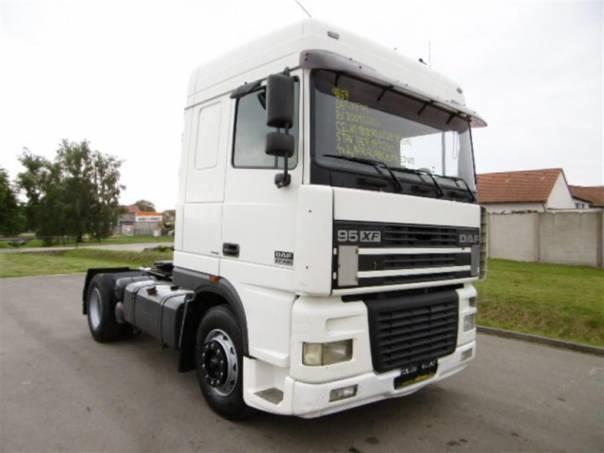 TE47XS (ID 9859), foto 1 Užitkové a nákladní vozy, Nad 7,5 t | spěcháto.cz - bazar, inzerce zdarma