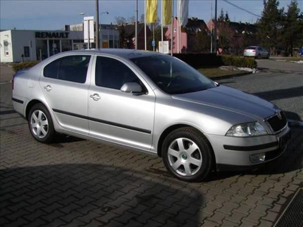 Škoda Octavia 1.9 TDi,DSG,Elegance,top stav, foto 1 Auto – moto , Automobily | spěcháto.cz - bazar, inzerce zdarma