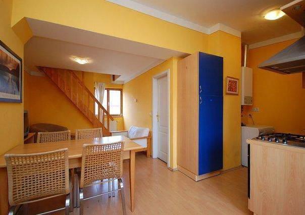 Pronájem bytu 4+kk, Praha - Smíchov, foto 1 Reality, Byty k pronájmu | spěcháto.cz - bazar, inzerce