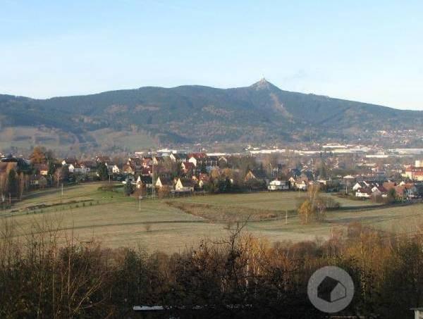 Prodej pozemku, Liberec - Liberec XXV-Vesec, foto 1 Reality, Pozemky   spěcháto.cz - bazar, inzerce