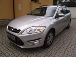 Ford Mondeo 2,0i 16V Combi * servisní kn. , Auto – moto , Automobily  | spěcháto.cz - bazar, inzerce zdarma