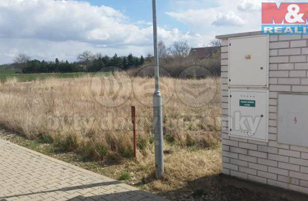 Prodej pozemku, Ledčice, foto 1 Reality, Pozemky | spěcháto.cz - bazar, inzerce
