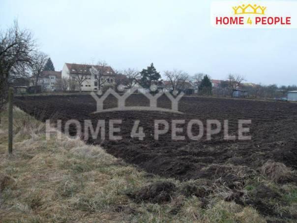 Prodej pozemku, Vranovice, foto 1 Reality, Pozemky | spěcháto.cz - bazar, inzerce