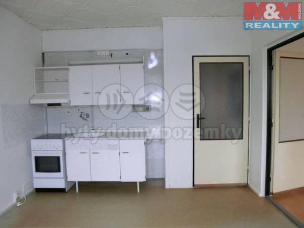 Pronájem bytu 1+1, Litomyšl, foto 1 Reality, Byty k pronájmu | spěcháto.cz - bazar, inzerce
