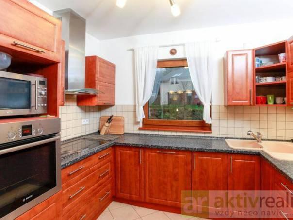 Prodej domu 5+1, Krásný Les, foto 1 Reality, Domy na prodej | spěcháto.cz - bazar, inzerce