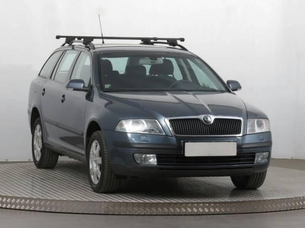 Škoda Octavia 1.9 TDI 4x4, foto 1 Auto – moto , Automobily | spěcháto.cz - bazar, inzerce zdarma