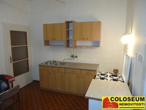 Pronájem bytu 2+1, Brno - Brno-Židenice, foto 1 Reality, Byty k pronájmu | spěcháto.cz - bazar, inzerce