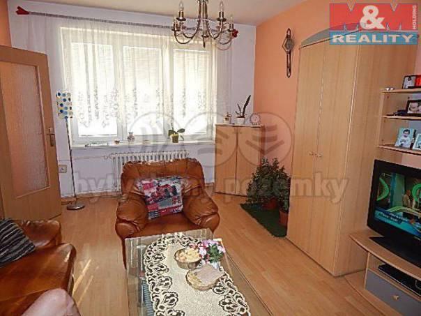 Pronájem bytu 2+1, Otrokovice, foto 1 Reality, Byty k pronájmu | spěcháto.cz - bazar, inzerce